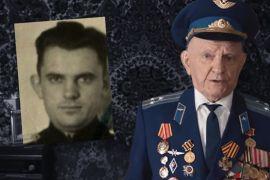 Партизан Артёменко: история ветерана, которого оскорбил Навальный