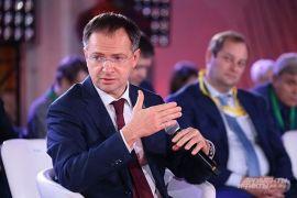 Владимир Мединский: Забыли, кто Европу освобождал? Напомним. Документами
